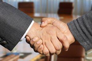 Австралійська інвестиційна Macquarie купить Waddell & Reed Financial за $1,7 млрд