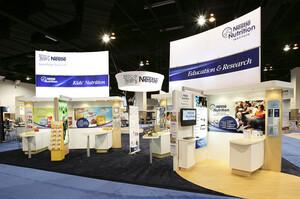 Nestle витратить $3,5 млрд на досягнення вуглецевої нейтральності