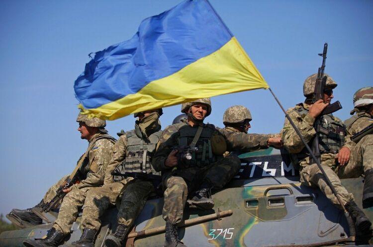 Представник Росії в ООН назвав війну на Донбасі «політичним конфліктом» між РФ та Україною