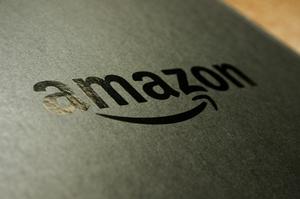 Amazon націлилась на ринок подкастів - WSJ