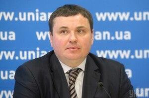 У 2021 році «Укроборонпром» ліквідують – гендиректор