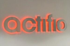 Google купила компанію з аналізу даних Actifio