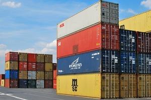 Китай вперше став найбільшим постачальником товарів у Великобританію
