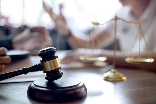 Суд звільнив з-під варти фігуранта «справи Гандзюк» Павловського