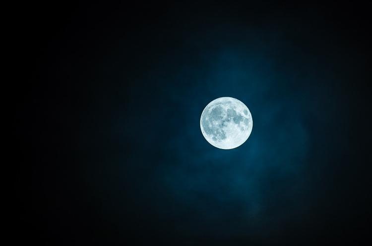 Модуль китайської станції успішно стартував з Місяця, набравши зразків грунту