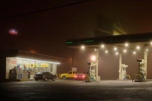 Кава і шоколад замість бензину: нафтогіганти знайшли на чому заробити