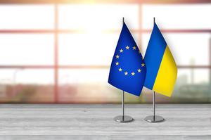 ОНОВЛЕНО: у Представництві Євросоюзу підтвердили відкладення проведення Ради асоціації Україна-ЄС