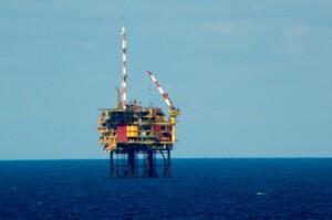 Данія припинить добування нафти та газу в Північному морі до 2050 року