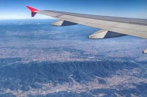 Airbus робить ставку на водень для створення літаків з нульовим рівнем викидів