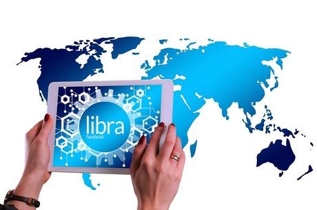 Винахід Цукерберга: про вигоди й можливості Лібри
