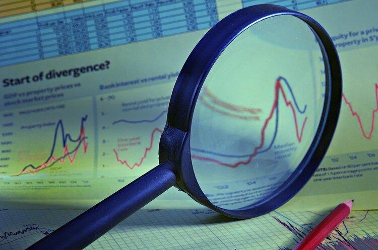 Проверка жизнеспособности: можно ли инвестировать в украинский бизнес