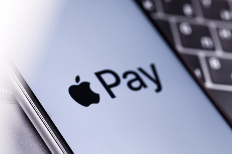 Bloomberg повідомив про відкриття антимонопольної справи проти Apple Pay в Нідерландах