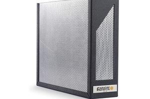 На Amazon з'явилися в продажу металеві коробки для захисту від 5G і «радіації» Wi-Fi