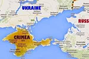 Палата представників Конгресу США схвалила резолюцію на підтримку політв'язнів у Криму