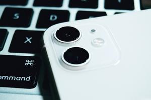 Apple безкоштовно замінить екрани iPhone 11, які припинили реагувати на дотики
