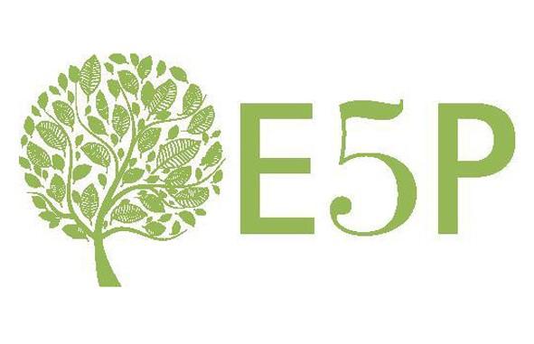 Україна посилює співпрацю з Фондом E5P