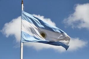Через COVID-19 Аргентина обклала податком своїх найзаможніших громадян