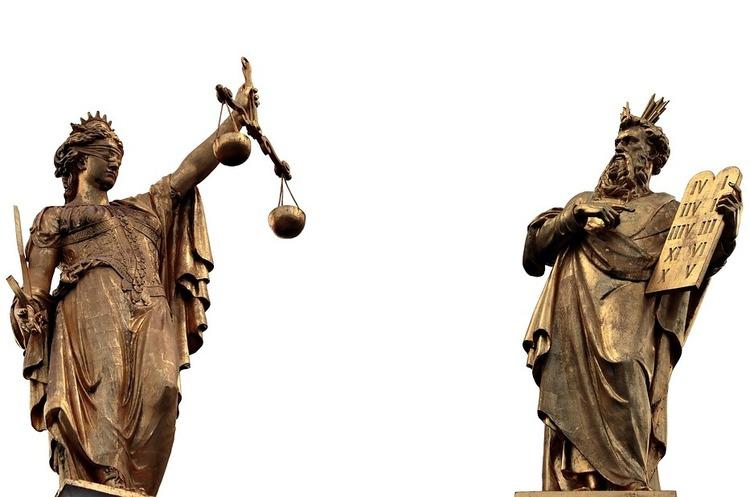 Забрати своє: як бізнесу виконати судове рішення