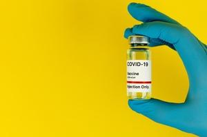 Київ почав готувати логістичну базу для прийому вакцини від COVID – Кличко