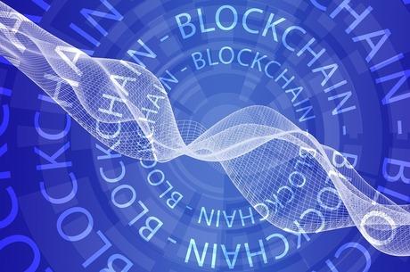 Показати себе: як адаптувати блокчейн-бізнес для європейського ринку