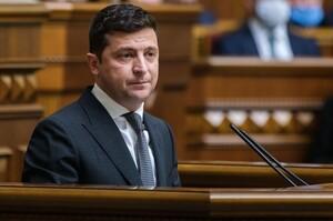 Зеленський планує відновити «Раду регіонального розвитку»