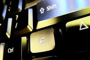 Мінцифра отримує 25 млн євро від ЄС: на що підуть гроші