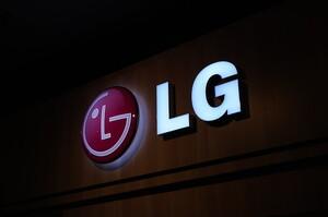 LG взялась за реструктуризацію свого збиткового смартфонного бізнесу