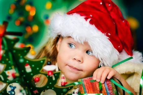 Новий рік-2021 на карантині: які подарунки обирати?