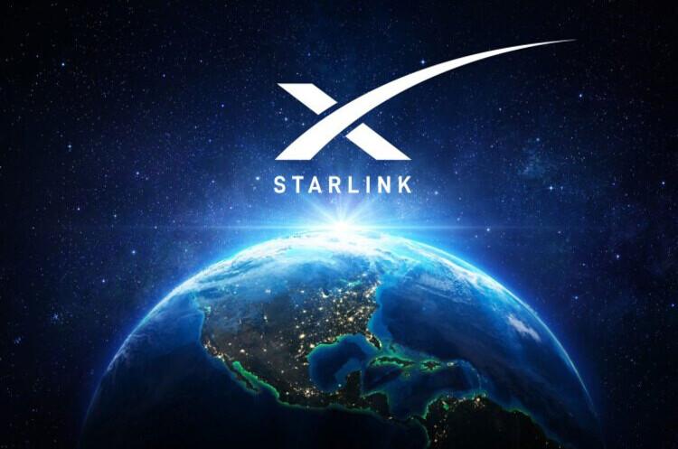Проект Маска Starlink отримає $885 млн від влади США для забезпечення інтернетом сільської місцевості