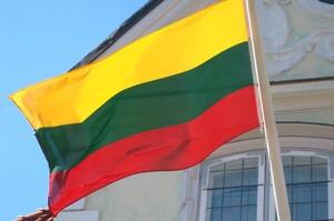 Литва почала розслідування злочинів білоруської влади проти людяності