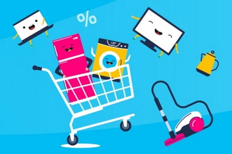 Як економити на онлайн-покупках: чи сумісний шопінг в інтернет-магазинах з економією?