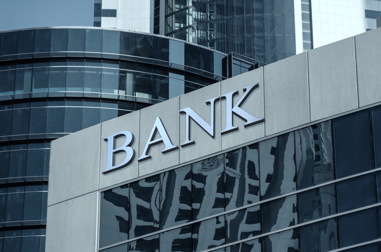 Morgan Stanley переведе з Лондона у Франкфурт активи на 100 млрд євро