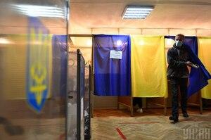 На місцевих виборах 67 кандидатів набрали 0 голосів і стали депутатами
