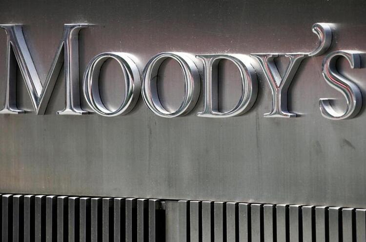 Агентство Moody's підвищило рейтинги 8 українських банків