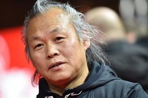У Латвії від коронавірусу помер корейський режисер Кім Кі Дук