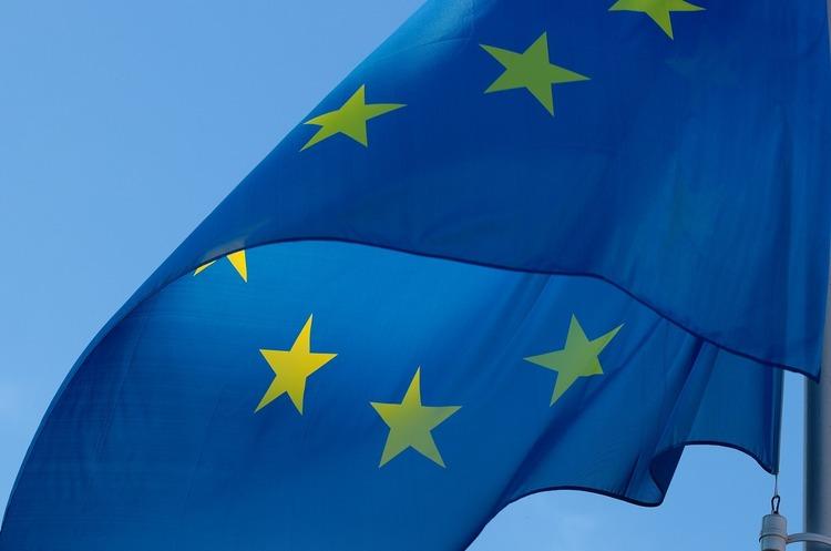 Україна домовилась з ЄС щодо «промислового безвізу» для деяких видів продукції