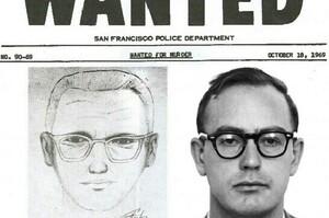 В США розгадали зашифроване послання серійного вбивці Зодіака