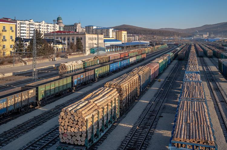 Суд визнав, що Україна має право обмежувати експорт лісу за певних обставин
