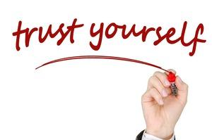 Верь в свои силы: как выйти «в плюс» из сложных ситуаций