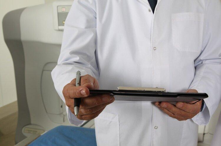 Проблемы онкобольных, о которых мало кто говорит