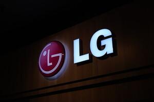 LG відбере у Whirlpool звання найбільшого світового виробника побутової техніки