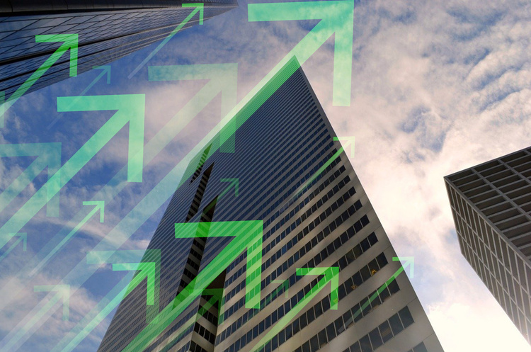 Рейтинг інвестпривабливості столичних ЖК: які новобудови наразі недооцінені