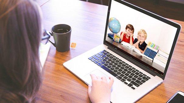 В Україні 59 шкіл все ще не мають інтернету