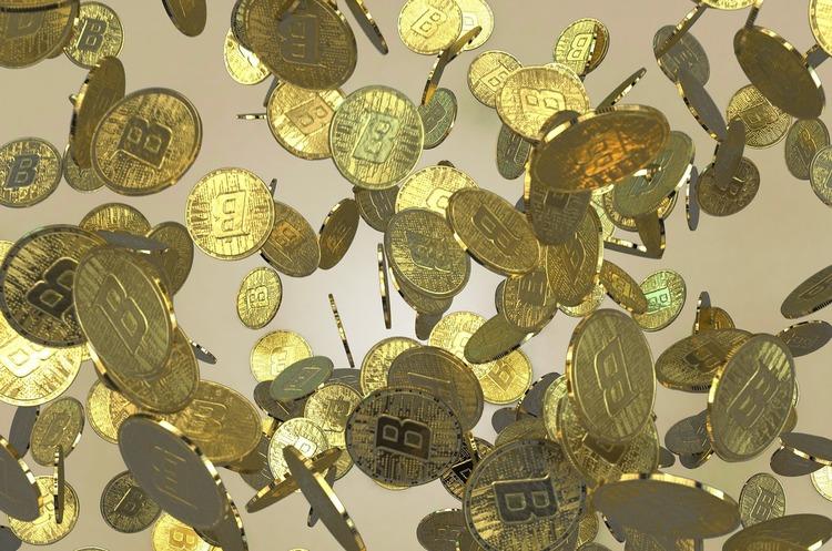 Банківська крипта: навіщо створювати стейблкоїн