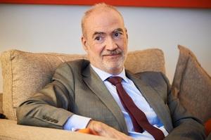 Посол Франції в Україні: «Українці активно інвестують в об'єкти нерухомості на Лазуровому узбережжі»