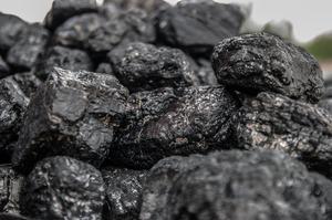 У Раді створили комісію з питань розслідування причин збитковості вугільної промисловості