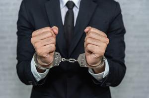 В Іспанії затримали 23 особи, причетні до відмивання «брудних російських грошей»