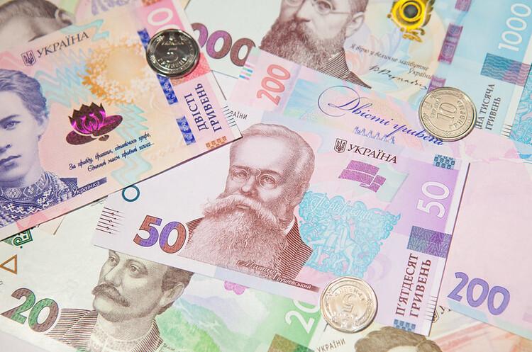 Бюджет дивергенції та боргів: за що проголосувала Рада на тлі нових протестів на Майдані