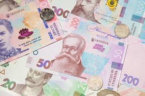 Бюджет дивергенции и долгов: за что проголосовала Рада на фоне новых протестов на Майдане