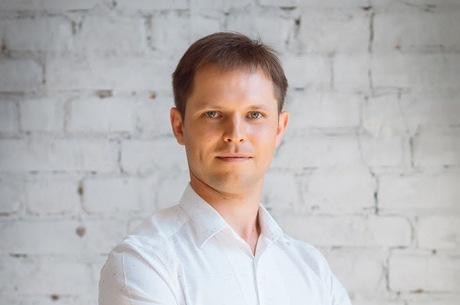Deloitte TMT Talks: як створювати в Україні IT-продукти світового рівня